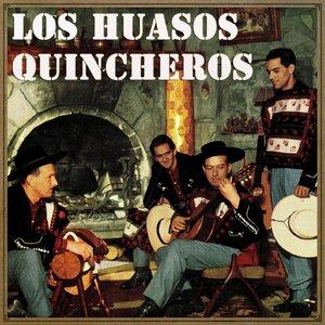 Image for 'Vintage World No. 118 - LP: Chile Canta, Tonadas'