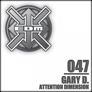 Imagen de 'Attention Dimension'