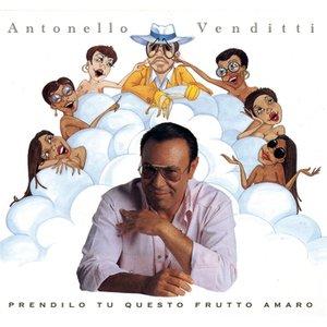 Bild för 'Prendilo Tu Questo Frutto Amaro'