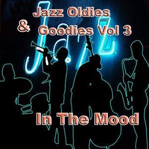 Immagine per 'Jazz Oldies & Goodies Vol 3 In The Mood'
