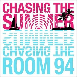 Immagine per 'Chasing The Summer'