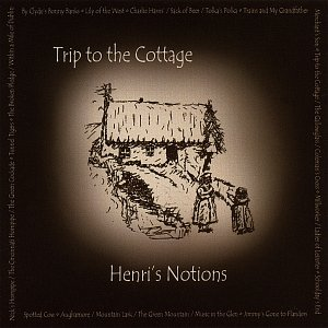 Image for 'Trip to the Cottage'