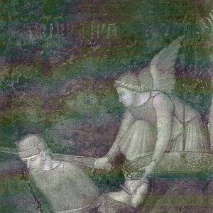 Image for 'Satanhartalt'