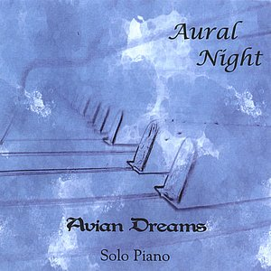 Image for 'Avian Dreams'