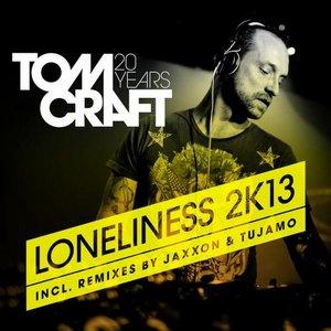 Bild für 'Loneliness 2K13'