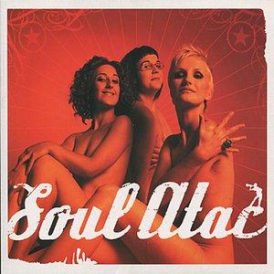 Image for 'Soul Atac'