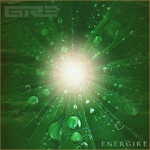 Image for 'Energire'