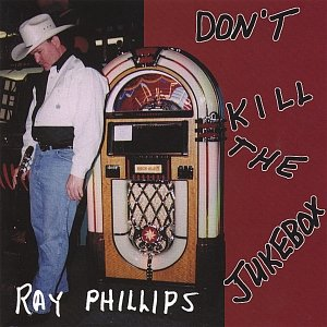 Image for 'Don't Kill The Jukebox'