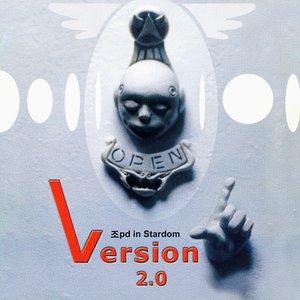 Imagem de 'In Stardom Version 2.0'