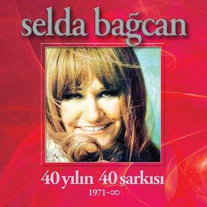 Imagem de '40 Yılın 40 Şarkısı'
