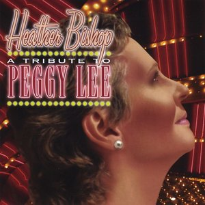 Image for 'A Tribute to Peggy Lee'