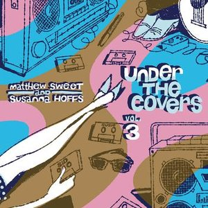 Image for 'Under The Covers, Vol. 3'