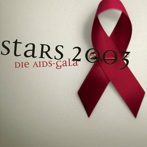 Image for 'Stars 2003-Die Aids Gala'