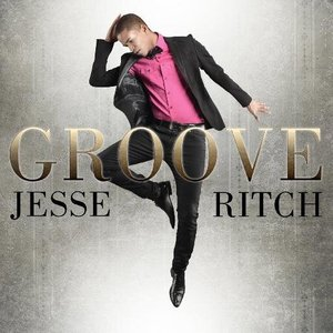 Image for 'Groove'