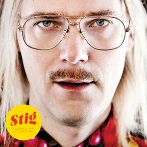 Image for 'Puumaa mä metsästän'