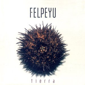 Image for 'Tierra'