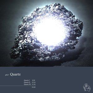 Изображение для 'Quartz'