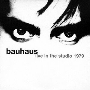 Image for 'Live in the Studio 1979'
