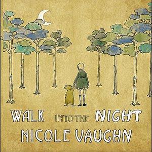 Imagem de 'Walk into the Night'