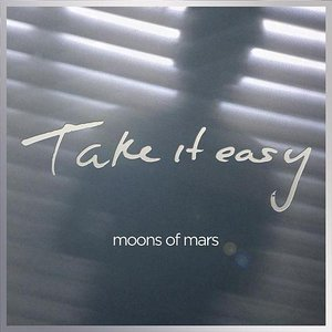 Image for 'Take It Easy'