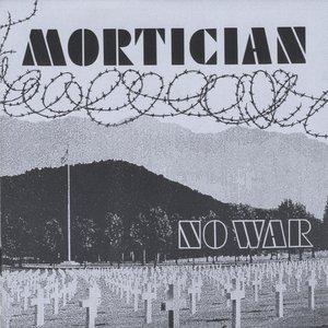 Image pour 'No War & More'