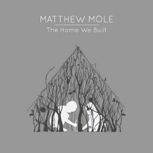 Image for 'The Home We Built (Deluxe Edition)'
