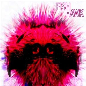 Image for 'FishHawk'