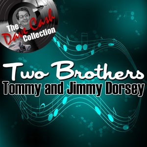 Image for 'Two Brothers - [The Dave Cash Collection]'