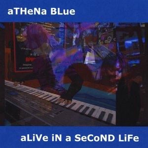 Immagine per 'Alive in a Second Life'