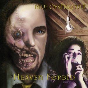 Image for 'Heaven Forbid'