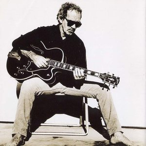 Image for 'J.J. Cale'