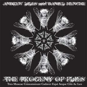 Andrew Liles & Daniel Menche