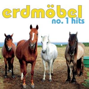 Imagem de 'No.1 Hits'