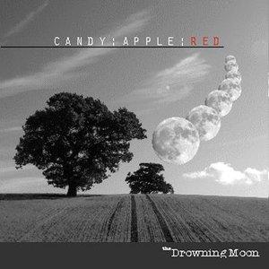 Image for 'CandyAppleRed'