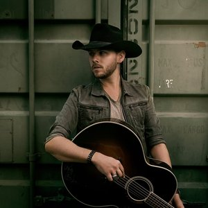 Image for 'Brett Kissel'