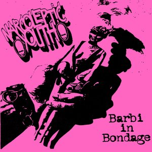 Image for 'Barbi In Bondage'