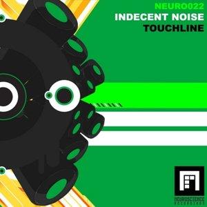 Image for 'Touchline'