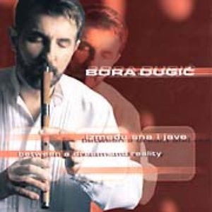 Image for 'Bora Dugic'
