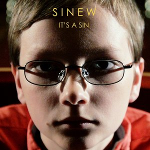Image for 'It's a Sin'