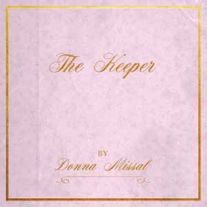 Image for 'The Keeper'
