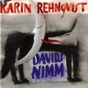 Image for 'Davids Nimm'