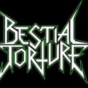Image pour 'Bestial Torture'