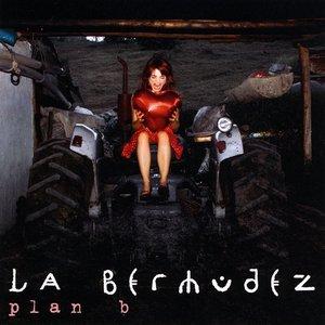 Image for 'Plan B (Single Version)'