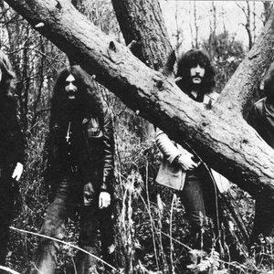 Imagen de 'Black Sabbath'