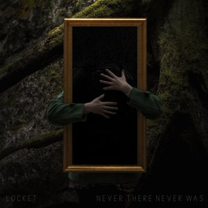 Image for 'Never There, Never Was'