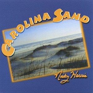 Image for 'Carolina Sand'