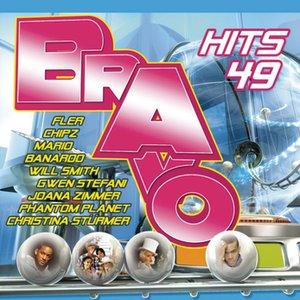 Image for 'Bravo Hits Vol. 49'