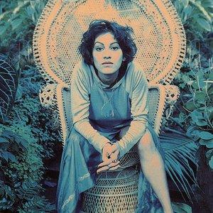 Bild för 'Ganesha'