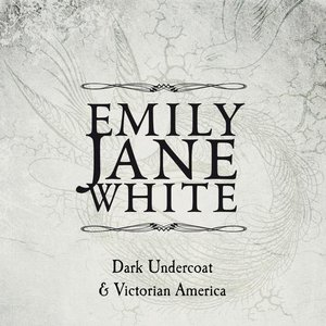 Image for 'Victorian America / Dark Undercoat'