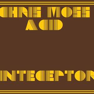 Image for 'Inteceptor EP (2010)'